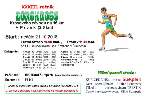 horokros-plakat2018