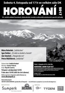 Horovani_2017