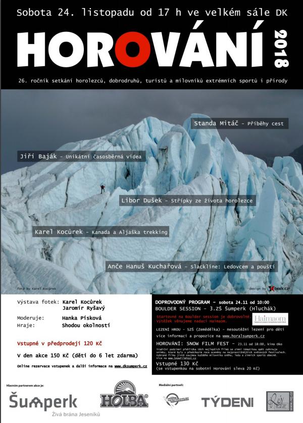 horovani2018-plakat
